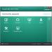 Kaspersky Anti-Virus 2014 Russian Edition. 2 ПК на 1 год Base Box