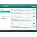 Kaspersky Internet Security Multi-Device. 3 ПК на 1 год Base Box