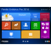 Panda Antivirus Pro 2014 10 ПК - 2 Года