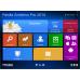 Panda Antivirus Pro 2014 5 ПК - 2 Года