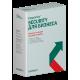 Kaspersky Endpoint Security для бизнеса Расширенный 100-149 узлов на 1 год (Цена за 1 узел)