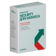 Kaspersky Endpoint Security для бизнеса Расширенный 250-499 узлов на 1 год (Цена за 1 узел)