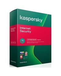 KasperIntSec