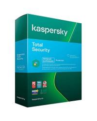 KasperTotalSec